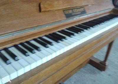 256420979_4_1000x700_sprzedaz-pianin-i-fortepianow-muzyka-i-edukacja