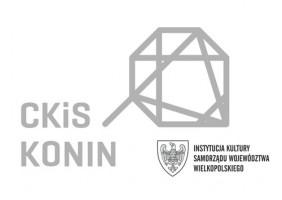 CKiS-w-Koninie-500