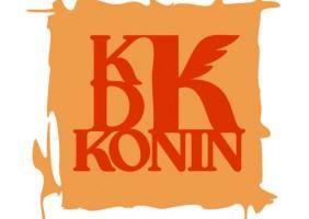 KDK-w-Koninie-500