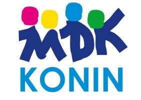 MDK-w-Koninie-500