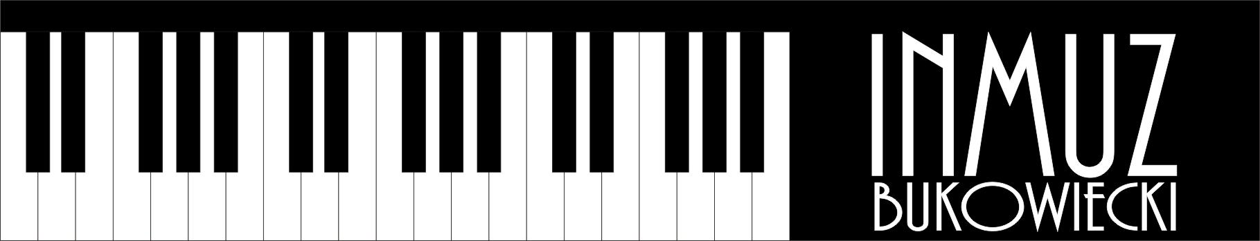 Strojenie instrumentów muzycznych