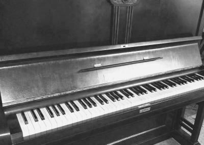 pianino logo